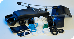 Automotive & Electrical Technology