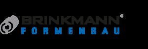 brinkmann-partner-logo-brinkmann-formenbau
