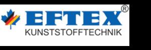 brinkmann-partner-logo-eftex-kunststofftechnik