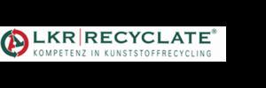 brinkmann-partner-logo-lkr-recyclate