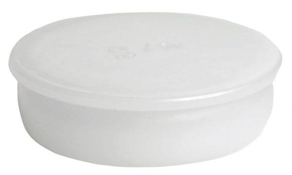 burwinkel-produkte-lonacap-h150-k