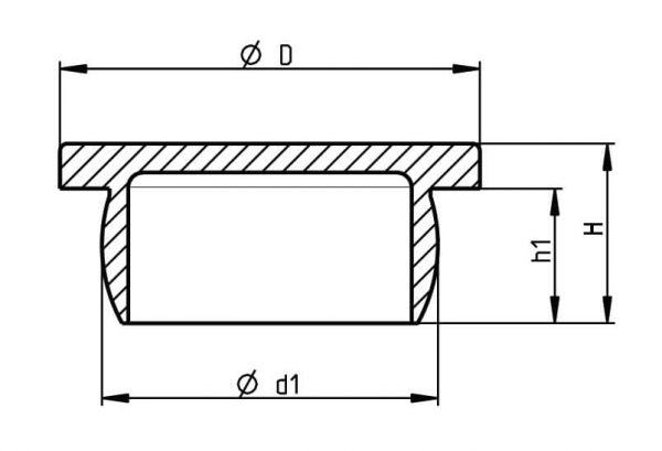 burwinkel-produkte-lonacap-h150-k-zeichnung