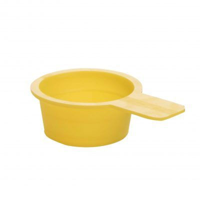 burwinkel-produkte-lonacap-h230