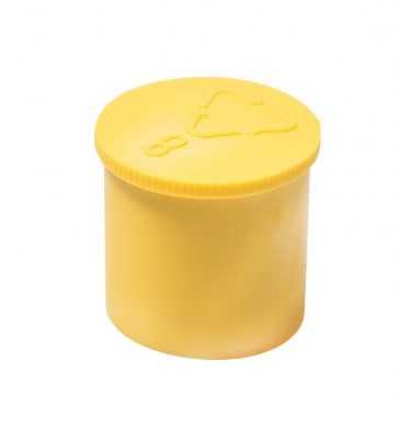 burwinkel-produkte-lonacap-h361