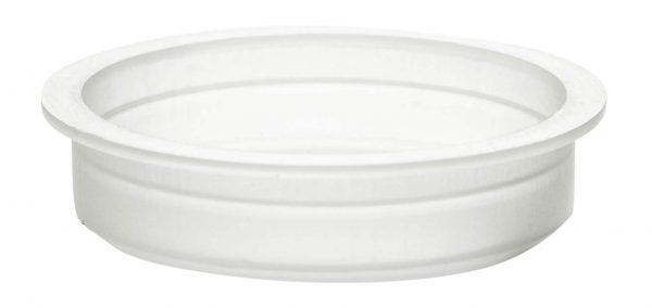 burwinkel-produkte-lonacap-h410