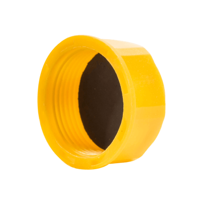burwinkel-produkte-lonacap-h455