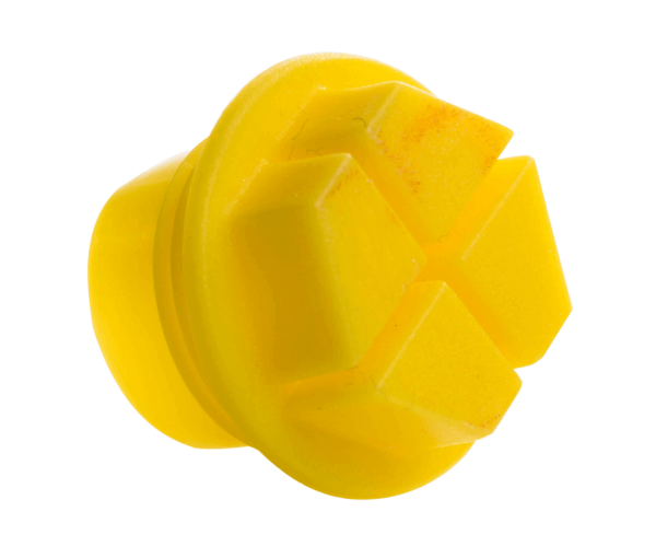 burwinkel-produkte-lonacap-h470