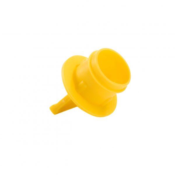burwinkel-produkte-lonacap-h705