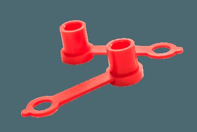 burwinkel-produkte-lonacap-h810