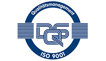 dqs-qualitaetsmanagement