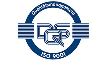 dqs-qualitaetsmanagement