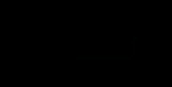 H 410 Parallelstopfen