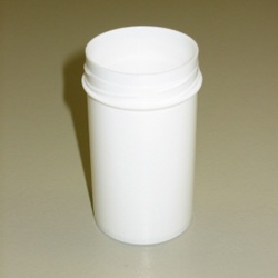 Screw Lid / Container