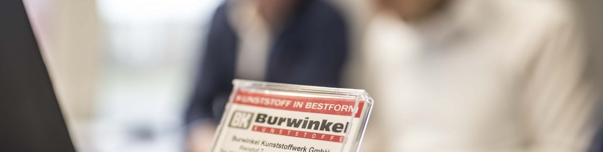 Burwinkel news