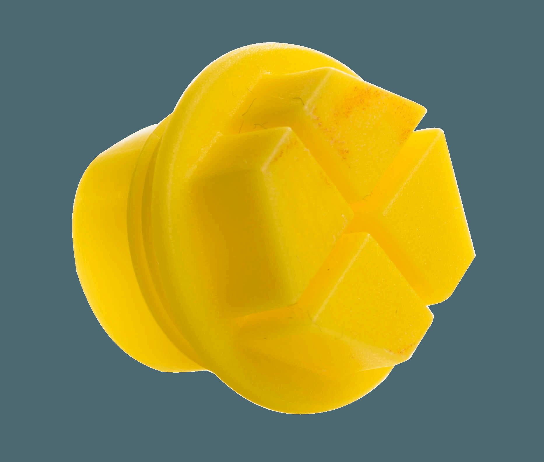 H 470 Screw Plugs