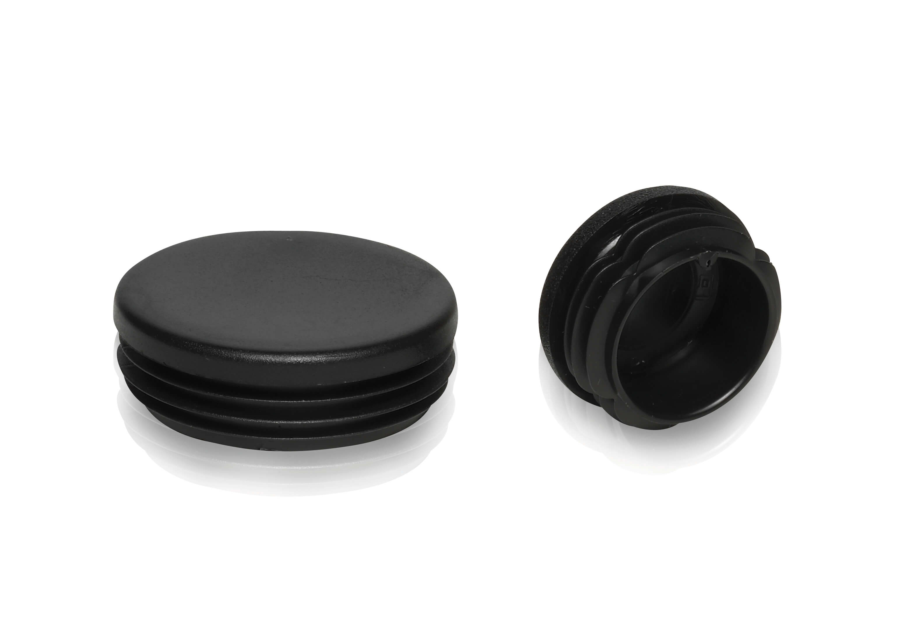 H 530 Finned Plugs